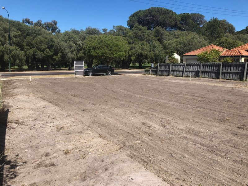 Lot 200/106 Labouchere Road, South Perth WA 6151, Image 0