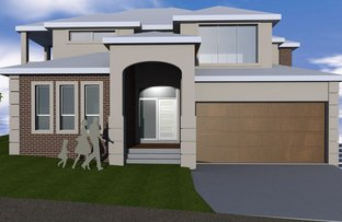 Picture of 2 Barakee Crescent, Kellyville NSW 2155