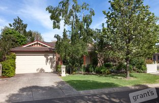 Picture of 2 Northview Court, Beaconsfield VIC 3807