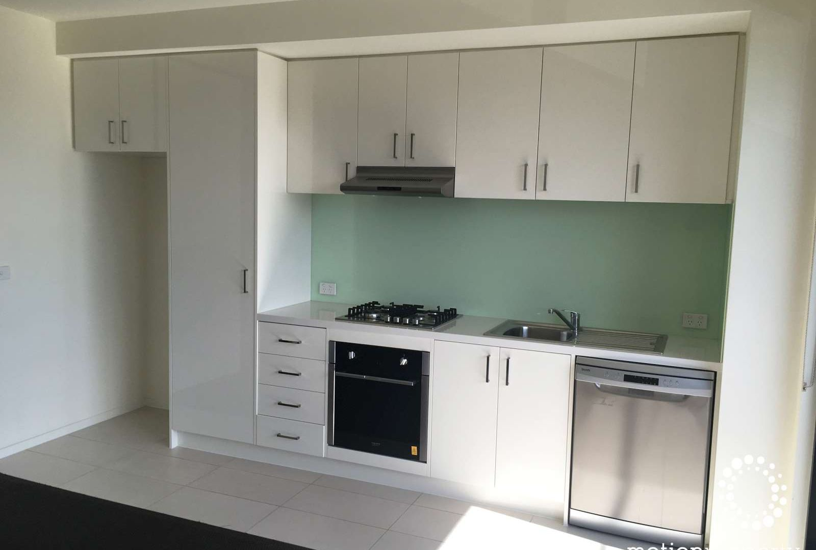 103/30-32 Ashley Street, West Footscray VIC 3012, Image 2