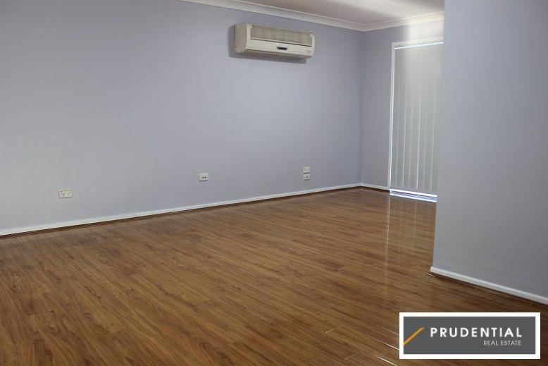 98b Kent Street, Minto NSW 2566, Image 1