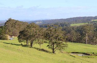Picture of 1214 Mount Shadforth Road,, Denmark WA 6333