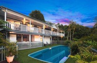 Picture of 31 Brushbox Drive, Mullumbimby NSW 2482