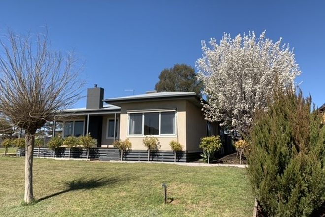 Picture of 45 Monash Avenue, UNDERBOOL VIC 3509