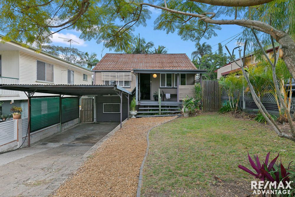 59 Crown Street, Wynnum QLD 4178, Image 1