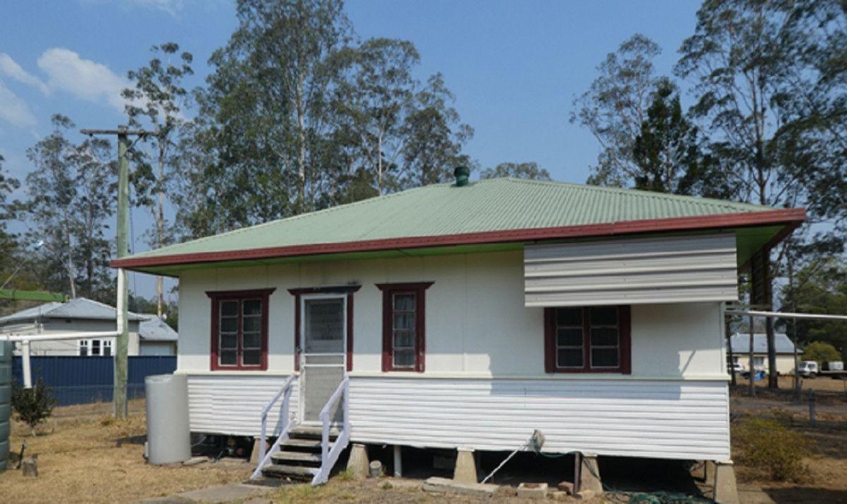 6 Dyraaba Street, Bonalbo NSW 2469, Image 0