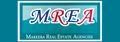Mareeba Real Estate Agencies's logo