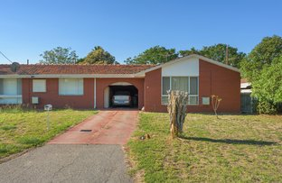 Picture of 2B Townsend Street, Armadale WA 6112