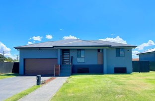 Picture of 11 Waterford Circuit, Macquarie Park Estate, Narromine NSW 2821