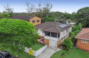 Picture of 21 Doulton Street, Stafford Heights QLD 4053