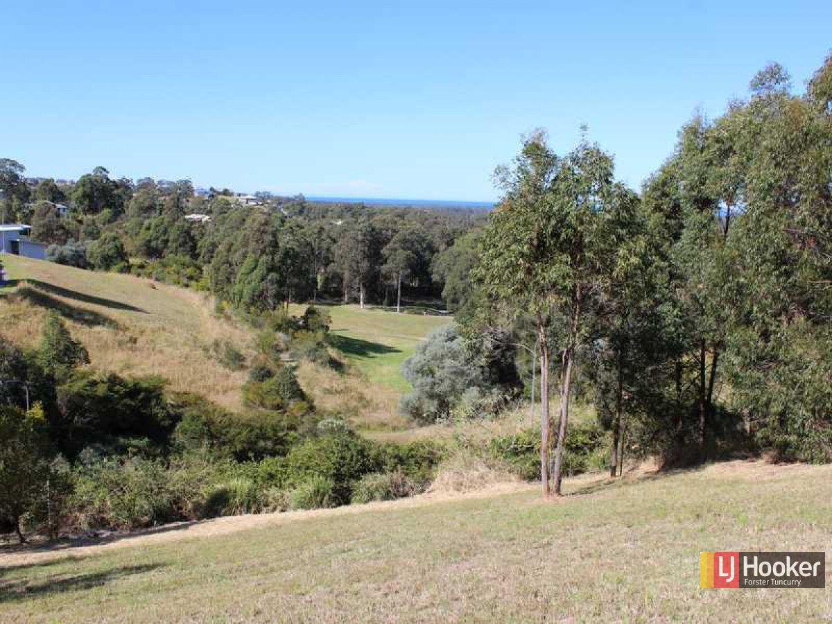 5 Royal Troon Avenue, Tallwoods Village NSW 2430, Image 1