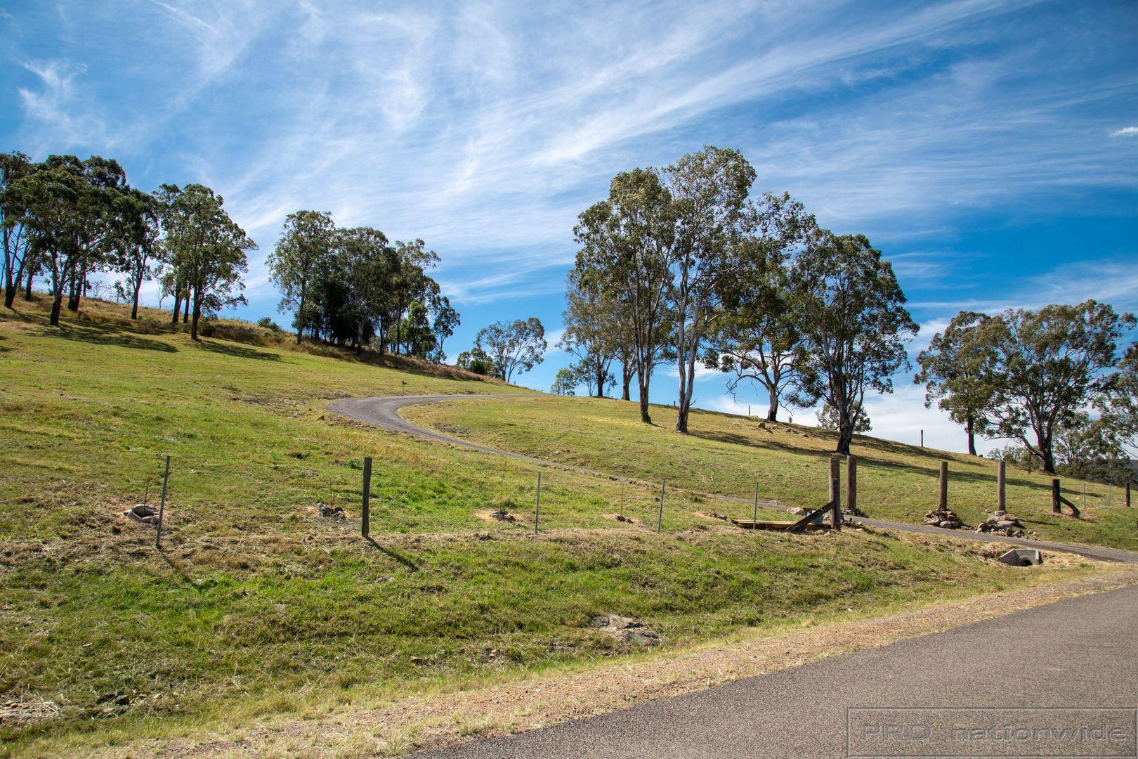 Lot 34 26 Boulton Drive, Paterson NSW 2421, Image 2