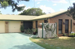 Picture of 19 Fisher Street, Clifton QLD 4361