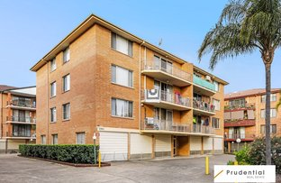 Picture of 118/2 Riverpark Drive, Liverpool NSW 2170