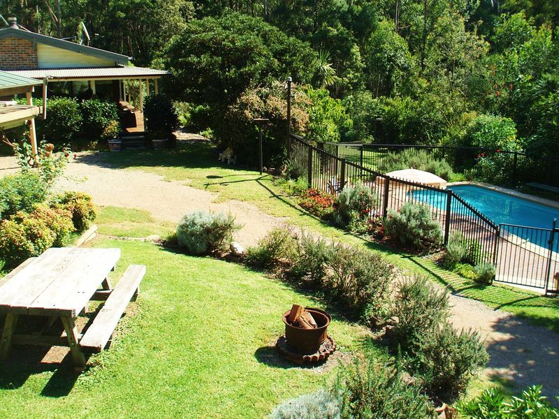 732 The Ridge Road, Batemans Bay NSW 2536, Image 1