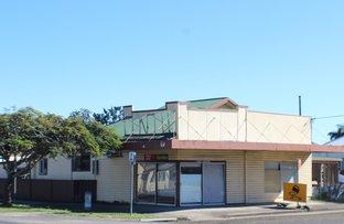 70 West Street, Casino NSW 2470
