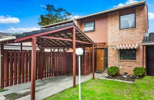 Picture of 37/55 Chiswick Road, Greenacre NSW 2190