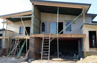 23b Cornelius Place, Nowra NSW 2541