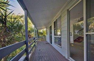 8 Noel St, Lismore Heights NSW 2480