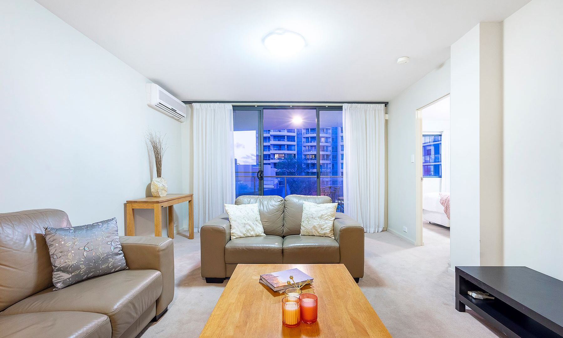 39/131 Adelaide Terrace, East Perth WA 6004, Image 2