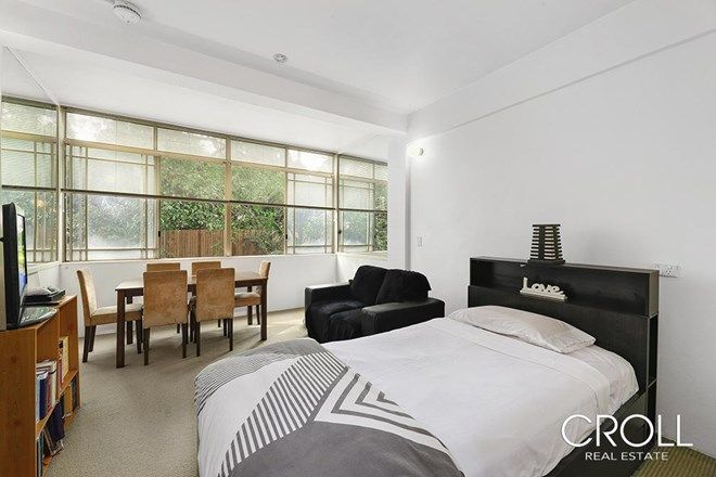 Picture of 15/122 Milson Road, CREMORNE POINT NSW 2090