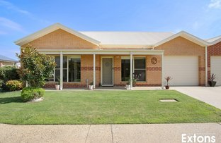 Picture of 21/50-66 ERNE STREET, Mulwala NSW 2647