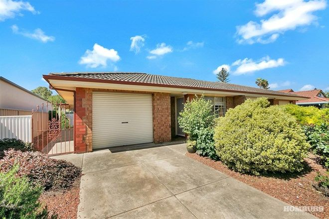 Picture of 23B Julius Street, TANUNDA SA 5352