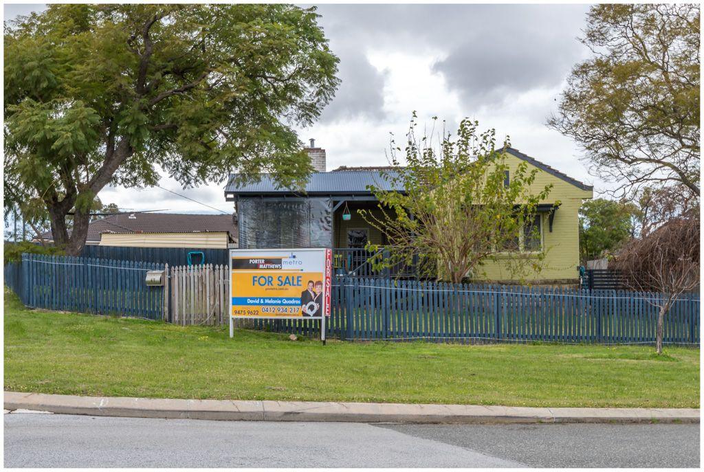 61 Moreing Road, Redcliffe WA 6104, Image 0