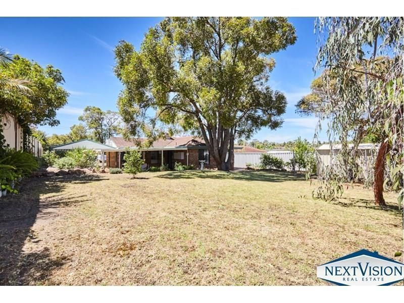 30 Manberry Way, Yangebup WA 6164, Image 2
