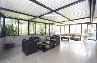 Picture of 3 Baudin close, Illawong NSW 2234
