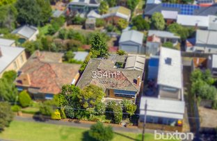 Picture of 232 Myers Street, Geelong VIC 3220