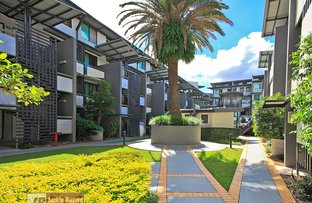 Picture of Unit 54/139 Commercial Rd, Teneriffe QLD 4005