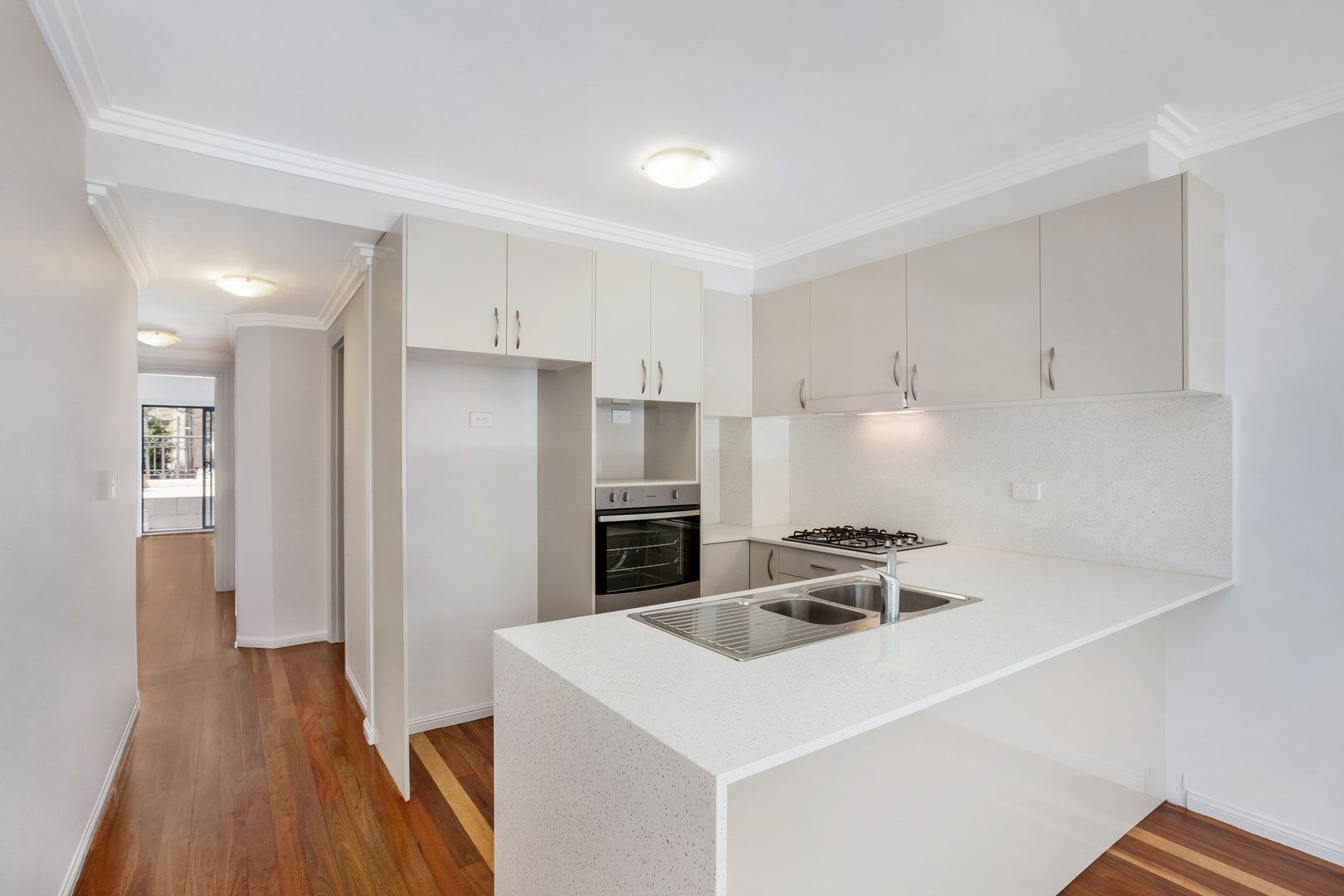 4/35-37 Albion Street, Surry Hills NSW 2010, Image 0