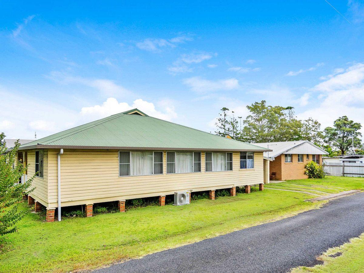 8 Diary Street, Casino NSW 2470, Image 0