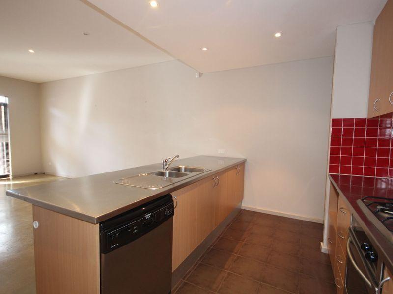 8/211-219 Gilles Street, Adelaide SA 5000, Image 0