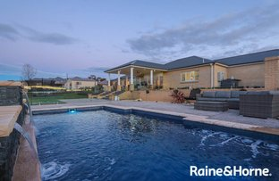 Picture of 14 Robindale Court, Robin Hill NSW 2795