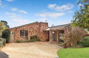 31 Charlton Close, Bowral NSW 2576