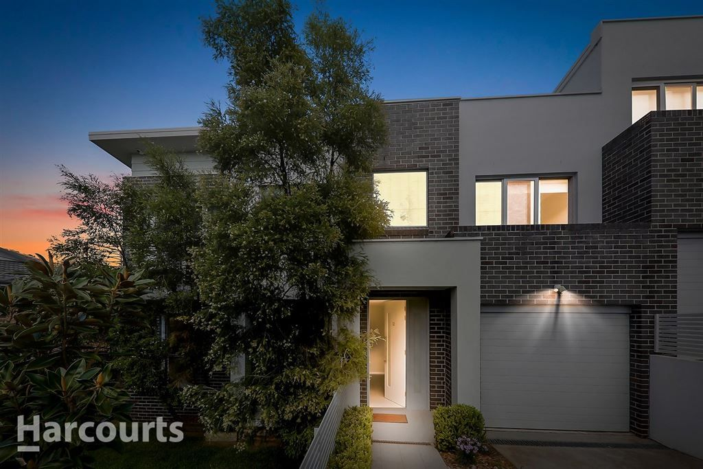 12 Linden Grove, Ermington NSW 2115, Image 0