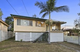 Picture of 16 Tantallon Street, Mount Gravatt East QLD 4122