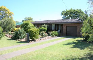 Picture of 67 Proposch Street, Oakey QLD 4401