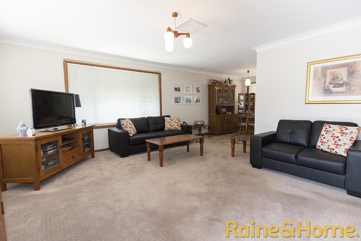 35 Opal Street, Dubbo NSW 2830, Image 0