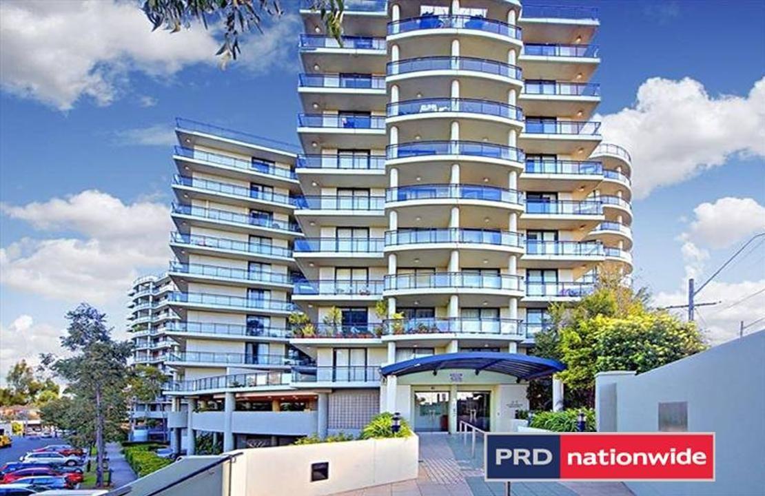 510/5 Keats Avenue, Rockdale NSW 2216, Image 0