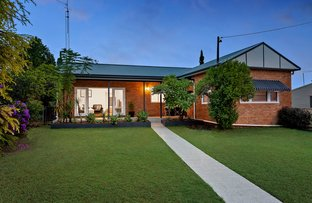 Picture of 63 Allandale Road, Cessnock NSW 2325
