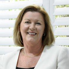 Lee-Anne Radstaak, Sales representative