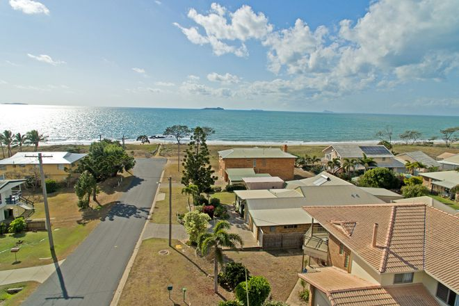 Picture of 6 Wood Street, EMU PARK QLD 4710