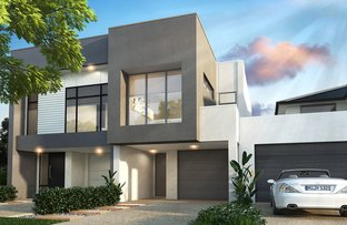 4.8m wide Redwood Avenue, Blakeview SA 5114