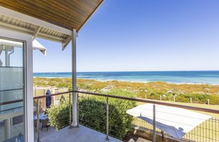 Picture of 11/2 Robertson Road, Ledge Point WA 6043