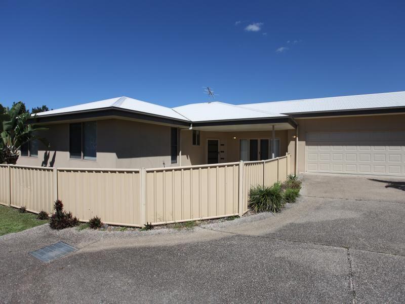 3/4 Mulcahy, Eimeo QLD 4740, Image 0