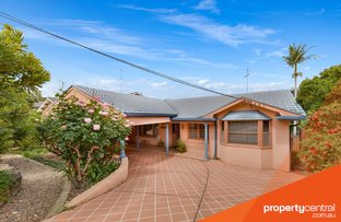 Picture of 50 Parklands Ave, Leonay NSW 2750