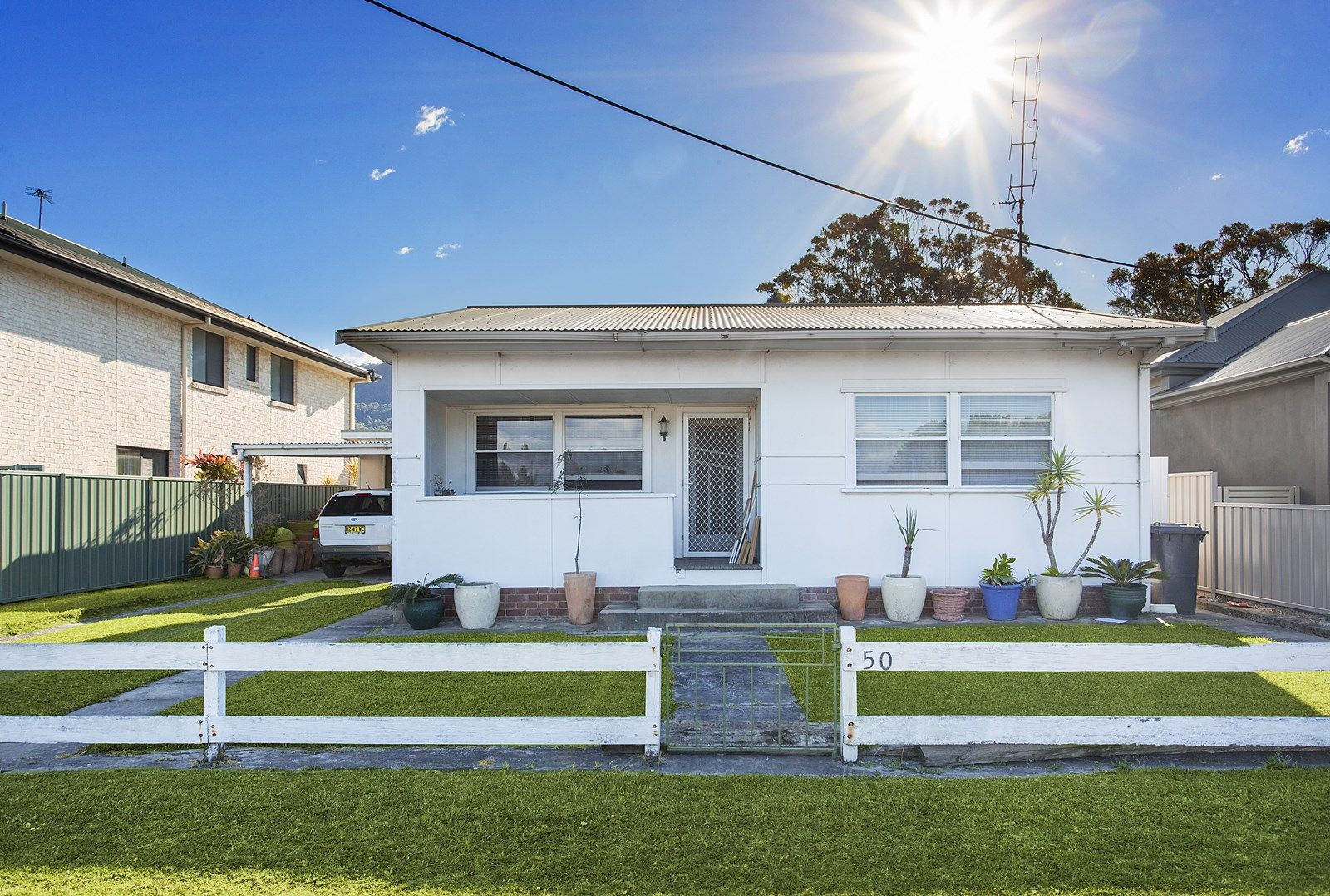 50 York Road, Russell Vale NSW 2517, Image 1